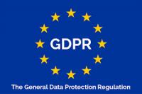 Co nám přinese GDPR?