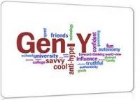 Rozumíme generaci Y?